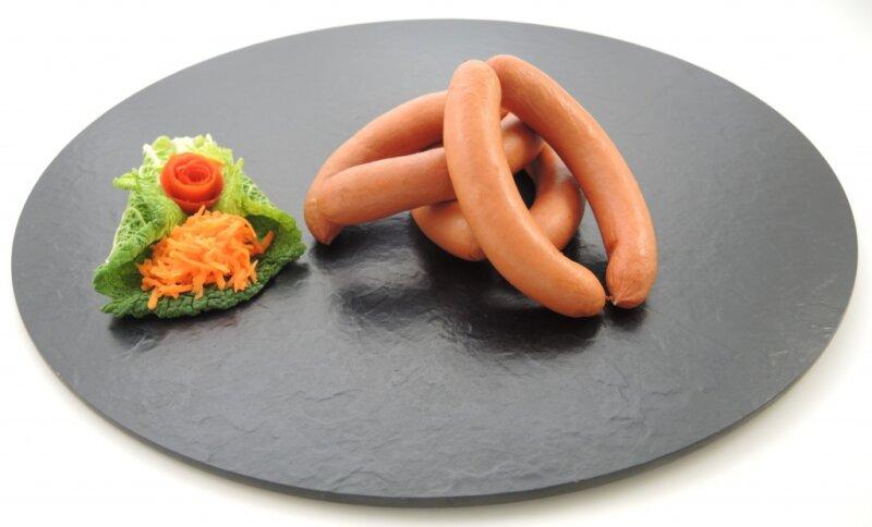 Rinder Wiener