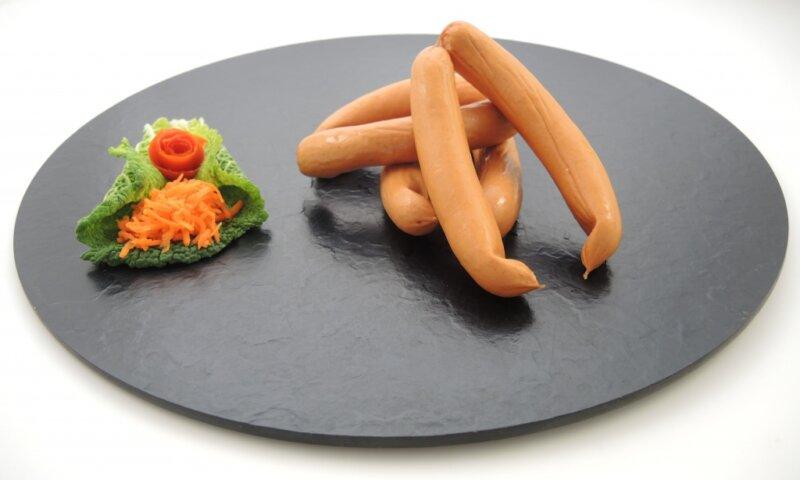Geflügel Wiener